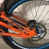 Specialized Troy Lee Designs Limited Special Edition