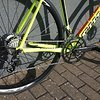 Cannondale Caad 12 Disc Customaufbau