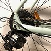Specialized Sequoia Elite - Thomson, Hope, Shimano, Crankbrothers, Fabric usw.