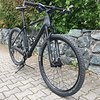 Specialized Stumpjumper HT Comp Carbon 29