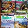 Bike Magazin Freeride Pedaliero Womb 6undzwanzig gravity Magazin bike sport NEWS Katalog