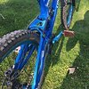 Specialized Demo 8, Top Zustand!!! Blickfang