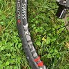 "Commencal Meta V4.2  S   27,5""   ""new Zealand design"""