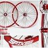 Revicycles - Die perfekte Räder für die perfekte Preis