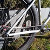Charge Cooker 0 B+ Singlespeed Stahl