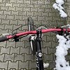 Cotic BFe, Gr.L All Mountain/ Enduro Hardtail