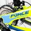 GT Force Carbon Expert All Mountain Bike | Größe M/L | UVP 4.699 €