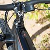 Cannondale 2019 TRAIL NEO 1