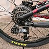 Specialized Jugend Fully