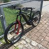 Specialized Kenevo Expert Black M Custom