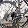 Cannondale CAAD 8 Gr 56 Preisupdate!
