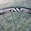 "Enve / Pop Laufradsatz 29"" Carbon"