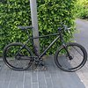 Cannondale Bad Boy Rohloff L