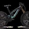 "Polygon COLLOSUS DH9 Downhill Bike 650b Mountainbike 27,5"""