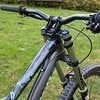 Specialized Demo 8 Custom / M / 2014 / Unikat