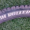 "Maxxis Minion DHF DHR UST / High Roller 26"" / ***PAKET***"