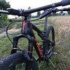 Specialized S-Works Epic AXS 2019 M Top