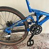 """Cannondale Jekyll 700 XL 26"""""""