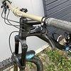 """Canyon Spectral Al 27,5"""", Größe L Enduro Mountainbike"""