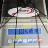 """Radsporttechnik Müller Laufradsatz 29"""" Carbon Clincher Newmen Evolution SL CX Ray 1315g"""