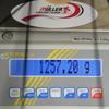 "Radsporttechnik Müller Laufradsatz 29"" Carbon Tune Prince+Princess SP Duke Lucky Jack CX Ray ca.1260g"