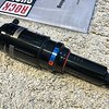 RockShox Monarch RT 190x51mm High Volume *NEU*