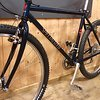 Specialized S-Works Steel