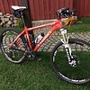 Specialized S-Works M5