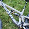Pivot Cycles FIREBIRD 29 Gr. M custom Aufbau GRIP2 FOX 36 Newmen Parts