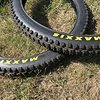 "Maxxis Minion DHF 26"" Reifenset V/H 2,5"" Super Tacky DH Casing *TOP*"