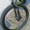 Specialized Levo Expert Carbon 2019/