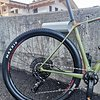 Merida Big Nine 6000 XL