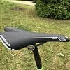 Cannondale CAAD 9         RH 56