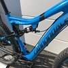 Cannondale Scalpel (Lefty) 2016