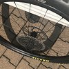 """Specialized Roval Traverse SL 29"""" Boost 1660 g"""