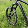 Specialized FUSE Expert Custom Trail Hardtail