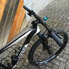 Specialized Stumpjumper Carbon 29 inkl. Powermeter