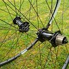 Parts Of Passion / Acros Nineteen Singlespeed Carbon