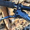 YT Industries Tues 2.0 2014