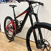 BMC Trailcrew SF02