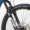 GT Force Carbon Expert All Mountain Bike | Größe L | UVP 4.699 €