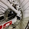 Cannondale F29 Alloy