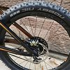 S-Tech Racing Exess HP-E180 Carbon E-Bike Enduro in Rh.M
