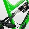 Kona Process 153 Deluxe (DL) Enduro Bike | Größe M
