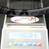 """Radsporttechnik Müller Laufradsatz 29"""" Carbon Clincher M XX Extralite Hyper LEFTY/ BOOST Ceramic  CX Ray 1095g"""
