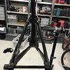 "Ghost SL AMR 10 Enduro Rahmen Carbon ""l"" inkl. Rockshox monarch plus rc3"