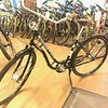 Puch Waffenrad Brooks Edition - Damen - NEU!!!