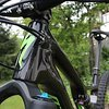 """Specialized Stumpjumper Carbon 2019 Longtravel 29"""""""