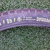 """Maxxis Minion DHF DHR UST / High Roller 26"""" / ***PAKET***"""