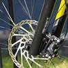 """Specialized Camber COMP M 29"""""""